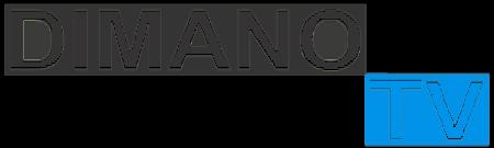 DIMANO TV
