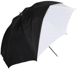 parasolka-2w1-90