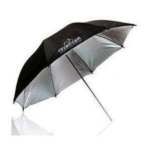 parasolka-srebrna-90