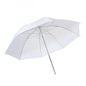 parasolka-transparentna-109