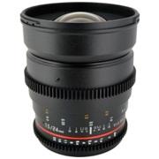 samyang-24mm
